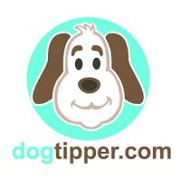 dogtipper-logo