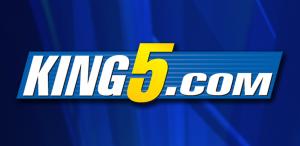 king5 logo