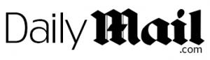 dailymail-logo