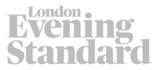 london-evening-standard-logo