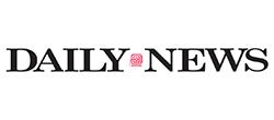 ny-daily-news-logo