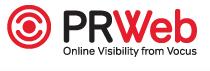 pr web logo