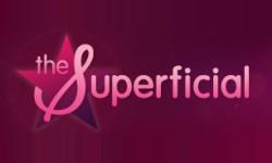 superficial-logo