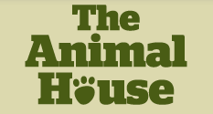 the animal house logo