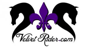 velvet-rider-logo