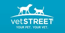 vet street