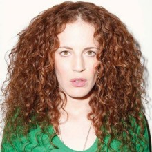 MORGAN MURPHY ADDED TO THE NYC STAND UP FOR PITS!!!
