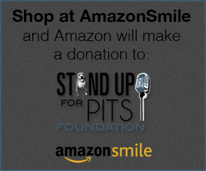 amazon-smile-widget