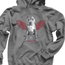 SPAY & NEUTER ANGEL DAY MERCH IS BACK!!